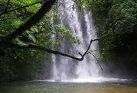 ター滝川遊びツアー